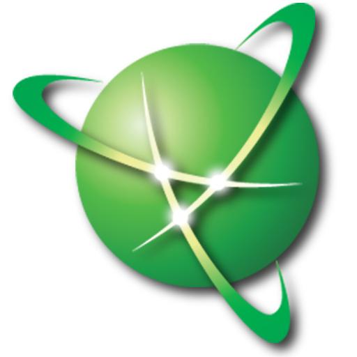 NAVITEL ® - Обновляем карты и программу Навител на